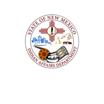 NMIAD logo